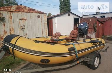 Captain 370 2006 в Николаеве