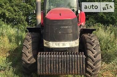 Трактор сельскохозяйственный Case IH 310 2007 в Черкассах
