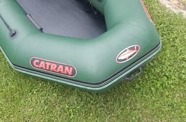 Лодка Catran C 2017 в Черкассах