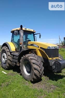 Трактор сельскохозяйственный Challenger MT 2012 в Александрие