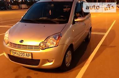 Changhe Ideal II 2008 в Сумах