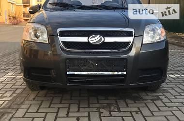 Chevrolet Aveo 2015 в Киеве