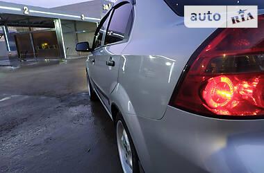 Chevrolet Aveo 2006 в Херсоне