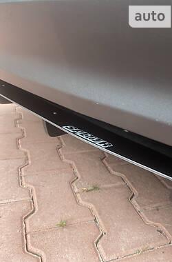 Купе Chevrolet Camaro 2016 в Виннице