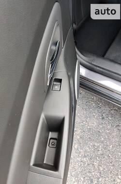 Седан Chevrolet Cruze 2013 в Днепре