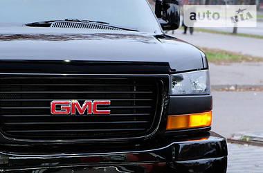 Chevrolet Express пасс. 2020 в Запорожье