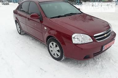 Chevrolet Lacetti  1999