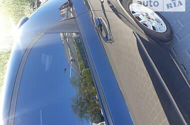 Хэтчбек Chevrolet Lacetti 2008 в Ивано-Франковске
