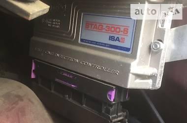 Chevrolet Lumina  1991