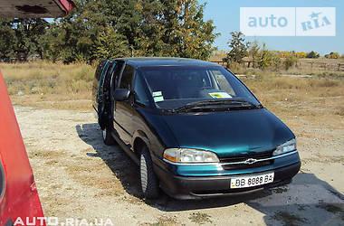 Chevrolet Lumina 1995 в Луганске
