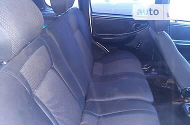 Chevrolet Niva 2007 в Великой Новоселке