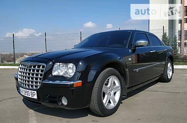 Chrysler 300 C 2009 в Харькове