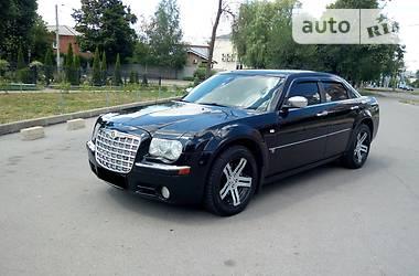 Chrysler 300 C 2006 в Харькове