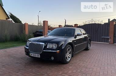 Chrysler 300 C 2005 в Сумах
