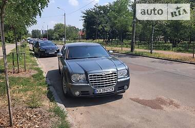Седан Chrysler 300 C 2005 в Киеве