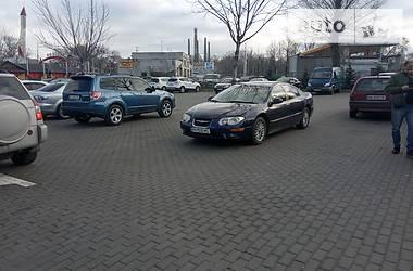 Chrysler 300 M 1998 в Синельниково