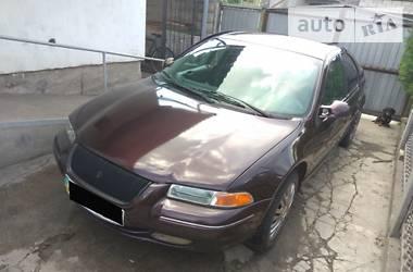 Chrysler Cirrus 1995 в Каменском