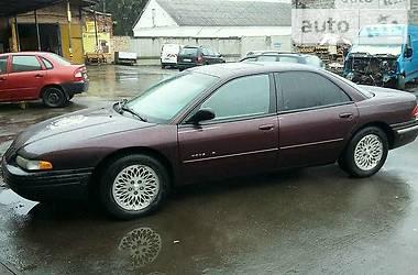 Chrysler Concorde 1994