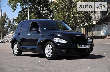 Chrysler PT Cruiser 2003 в Херсоне