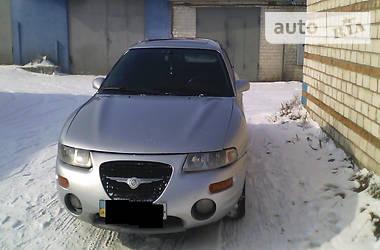 Chrysler Sebring  2000