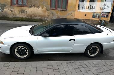 Chrysler Sebring 1995