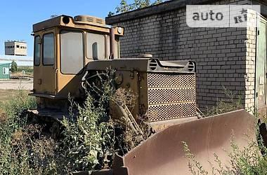 Бульдозер ЧТЗ Т-170 1990 в Херсоні