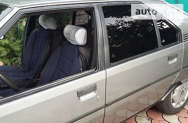 Citroen BX 1991 в Чигирине