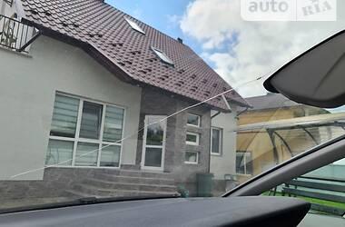 Мінівен Citroen C4 Picasso 2014 в Дунаївцях