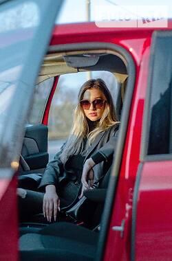 Минивэн Citroen C4 Picasso 2016 в Харькове
