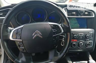 Citroen C4 2012 в Одессе