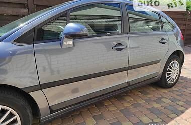 Хэтчбек Citroen C4 2009 в Житомире