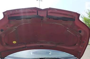 Хетчбек Citroen C4 2006 в Кривому Розі