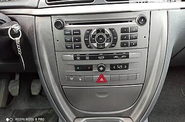 Универсал Citroen C5 2005 в Старой Выжевке