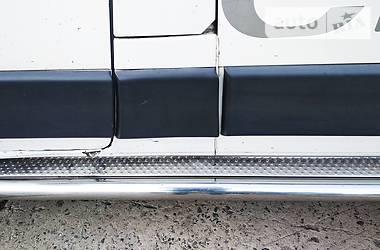 Citroen Jumper пасс. 2006 в Балаклее