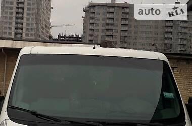 Citroen Jumper пасс. 2007 в Киеве