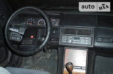 Citroen XM 1989 в Черкассах