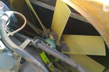 Комбайн зерноуборочный Claas Lexion 480 1997 в Луцке