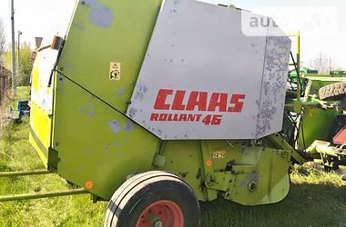 Claas Roland   2009