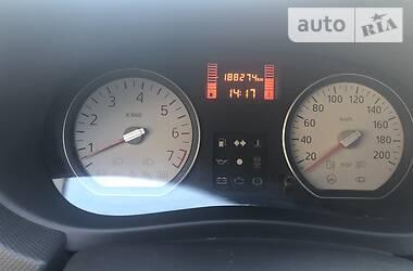 Dacia Logan 2009 в Ковеле