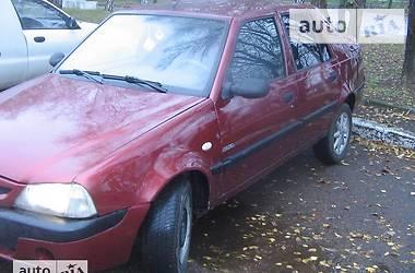 Dacia Solenza 2003 в Полтаве