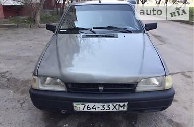 Dacia SuperNova 2003 в Хмельницком
