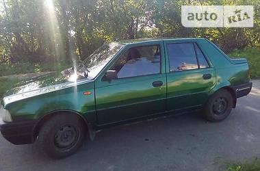 Dacia SuperNova 2003 в Ивано-Франковске