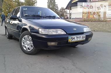 Daewoo Espero 1993 в Сумах