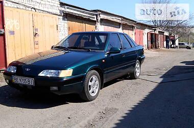 Daewoo Espero 1997 в Николаеве