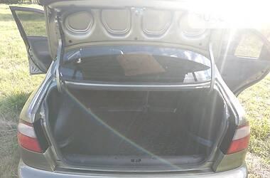 Daewoo Lanos 2004 в Днепре
