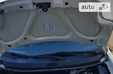 Daewoo Matiz 2013 в Мариуполе