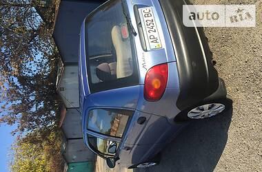 Daewoo Matiz 2007 в Запорожье