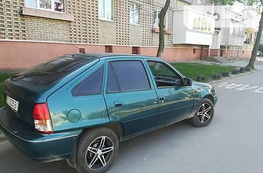 Daewoo Nexia 1996 в Львове