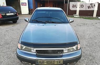 Daewoo Nexia 1997 в Кривом Роге