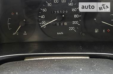 Daewoo Sens 2006 в Херсоне